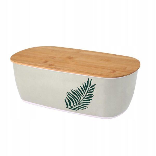 chlebak-pojemnik-na-chleb-ekologiczny