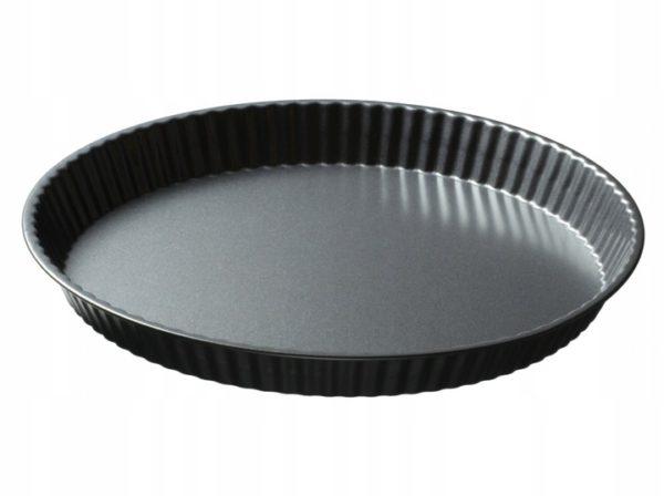 blacha-forma-do-ciasta