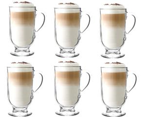 szklanki-do-kawy-herbaty-latte-komplet-zestaw-6-sztuk
