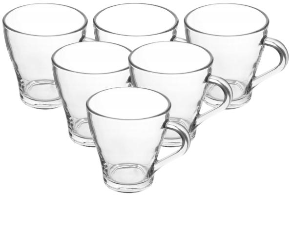 szklanki--6szt-kompletdo-herbaty-kawy