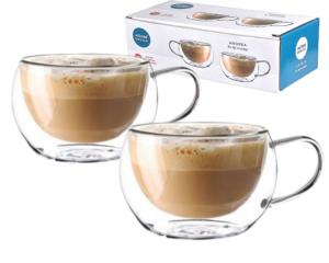 szklanki-kubki-termiczne-do-kawy-herbaty-latte-z-podwojna-scianka